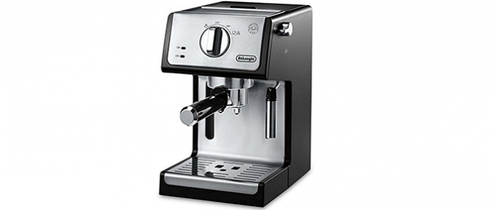 House maker press french wyndham coffeetea